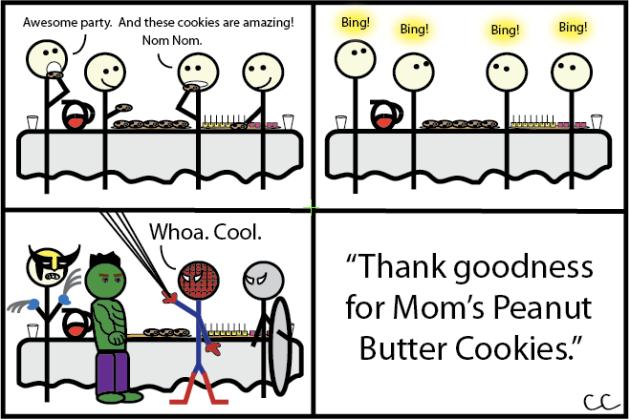 super_cookies_
