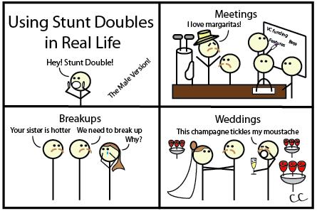 stunt_double_