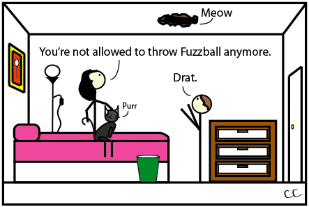 throwing_fuzzball_