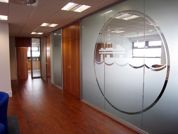 office_glass